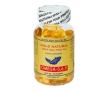 OMEGA 3-6-9  GOLD NATURAL (100softgels *1000mg)